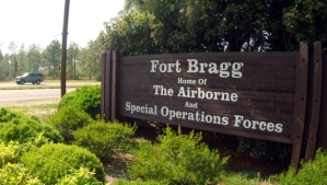 bragg_sign